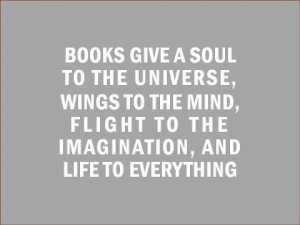 ... quote by Plato: Life Quotes, Quotes By Plato, Quotes On Reading