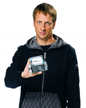 quotes authors american authors tony hawk facts about tony hawk