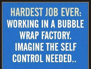 funny quotes about work smart