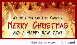 83 merry christmas quotes 300x178 83 merry christmas quotes