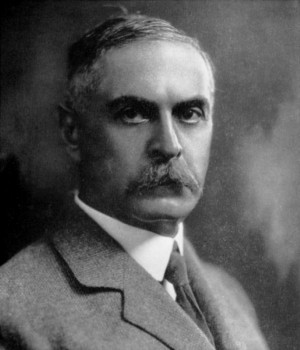 quotes authors austrian authors karl landsteiner facts about karl ...