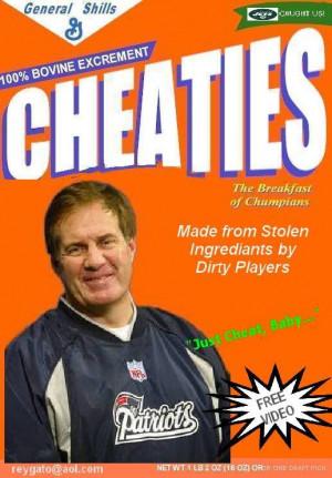 Patriot haters (playoffs, lose, game, balls)