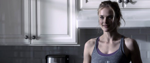 Photo Of Rachel Blanchard From Open House 2010 picture