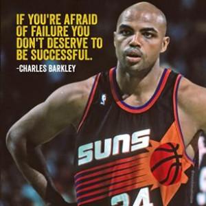 Nba Legends Quotes Quotesgram
