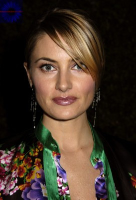 Madchen Amick Poster