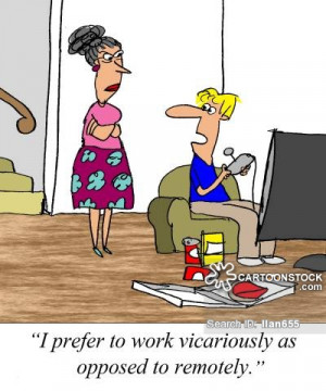 social-issues-vicariously-vicarious_thrills-experiences-remotely-job ...