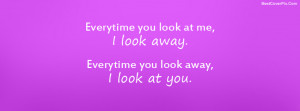 Best Love Quotes Ever Cover Photos For Facebook (4)