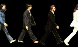 beatles-quotes