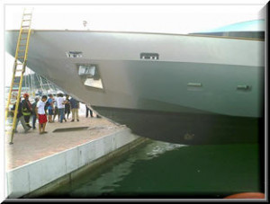 yacht-accident-get-a-boat-insurance-quote-now.jpg