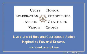 vision quotes and sayings quotes about vision by jonathan lockwood ...
