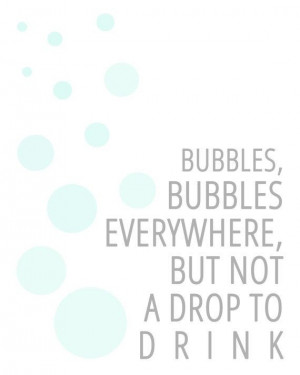 Willy wonka quotes best meaning sayings bubbles
