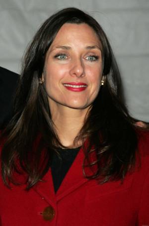 Rebecca miller bank of atlanta
