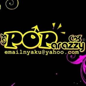 POParazzy. inc
