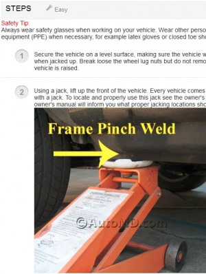 AutoMD Auto Repair: Get Car Repair Guides & Quotations