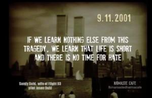 11.2001