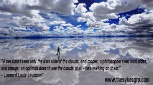 inspirational quotes jumpstart monday motivational quotes motivational ...