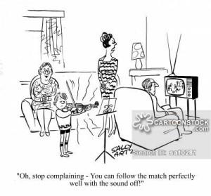 Violin cartoons, Practicing Violin cartoon, funny, Practicing Violin ...
