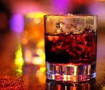 alcohol-coke-jack-daniels-jim-beam-lifestyle-liquor-47437.jpg