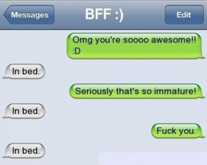 omg you are so awesome