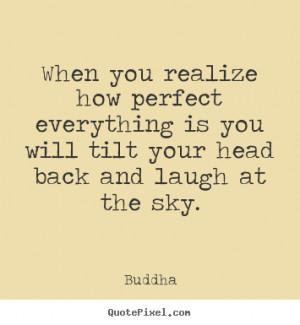 ... quote 12 buddhist quotes and buddhist quotes and buddhist sayings