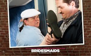 Bridesmaids-Wallpaper-bridesmaids-21959529-1680-1050.jpg