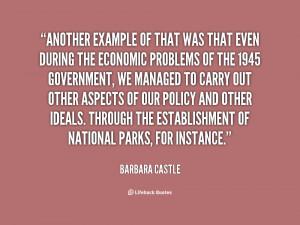 Barbara Park Quotes