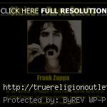 Gallery of Frank Zappa Quotes Play Guitar like Steve Vai