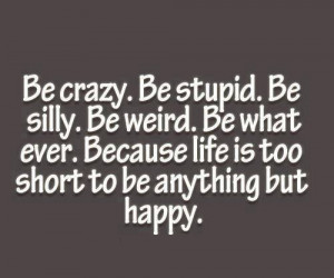 Pictures with quotes besties crazy funny love quotes inspiring picture ...