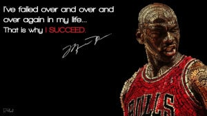 Michael Jordan quotes Rolling Out -8