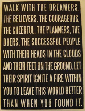 Motivational Teamwork Group Quotes|Group Quote.