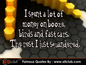 You Are Currently Browsing 15 Most Famous Car Quotes