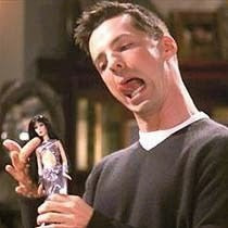 jack mcfarland quotes