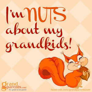 ... this quote i love my grandkids to the moon and back print this quote