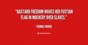 Flag Quotes