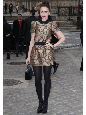54eec5b50494d_-_sev-lily-collins-fashion-quotes-first-day-s2.jpg