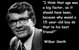 alfred smith famous quotes 4