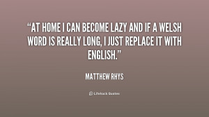 lazy saturday quotes