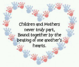 Mothers And Child, Sons Quotes, Heart, Mothers Day Ideas, My Children ...