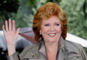 Cilla Black's quote #1