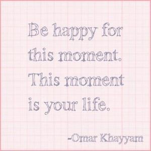 Omar Khayyam Quotes & Sayings