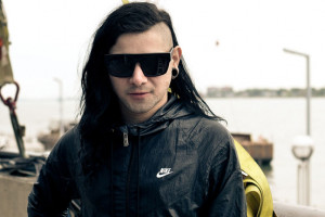 skrillex quotes click skrillex quotes above to view all