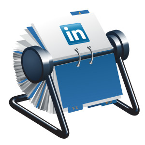 How to Use Linkedin to Generate More Clients for Recruiter