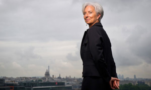 FRANCE-IMF-SUCCESSION-007.jpg