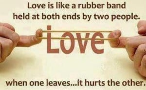 Short Love Quotes Greetings and Facebook Status