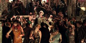 great-gatsby-party-scene