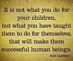 Parenthood Quotes Tumblr Soyfeminista follow about 2