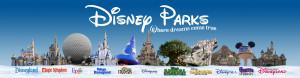 disney_parks_banner