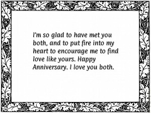 posts related to anniversary quotes for boyfriend one month