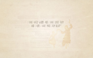The Book Thief Movie Quotes Post: the book thief