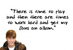 http://www.justinbieberquotes.com